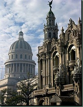 250px-Capitolio_and_Grand_Teatro_de_La_Habana