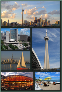 250px-TE-Collage_Toronto