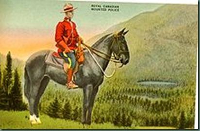 220px-Postcard_RCMP