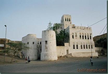 Zabid1_Yemen