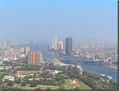 250px-Kairo_001