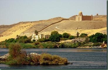 asuan-mausoleo-aga-khan
