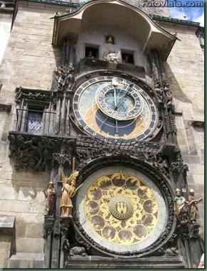 Reloj_astronomico