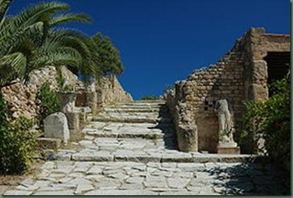 280px-Tunisie_Carthage_Ruines_04