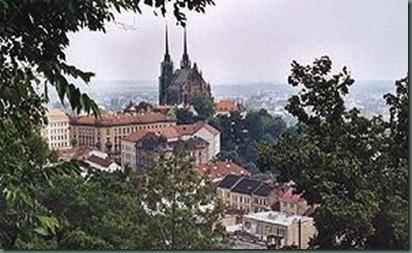 300px-Brno_view