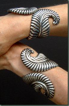 3912_los_castillos_taxco_mexico_bracelets_1