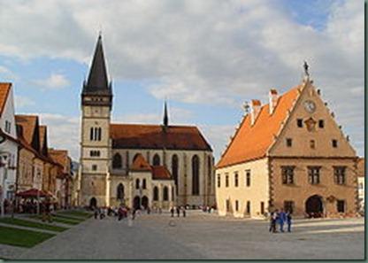 250px-Bardejov_medieval_town