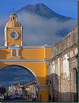 250px-GT056-Antigua_Arch-low