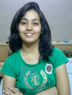 indian teen girl vigina