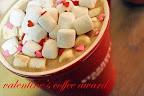 Valentine's Coffee Award dari Devi