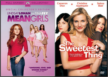 movies guilty pleasures