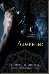 Awakened_sm
