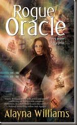 rogue-oracle_thumb[2]