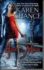 hunt_the_moon (1)