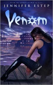 jennifer_estep-Venom2