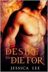desire_to_die_for