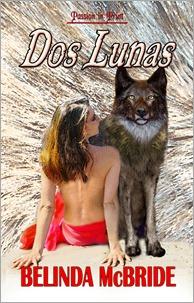 453x680DosLunasEbook