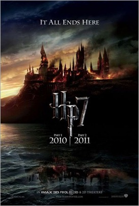 harry_potter_and_the_deathly_hallow