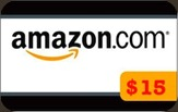 amazon_card_15_large