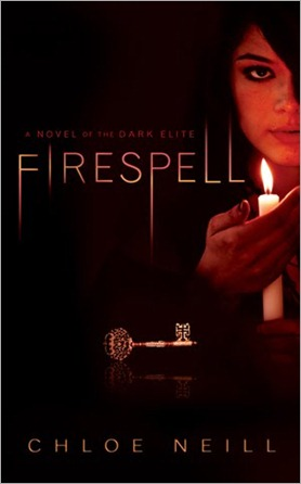 firespell (1)