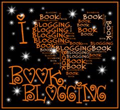 Heart Book Bloogging mall3