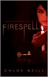 firespell (2)