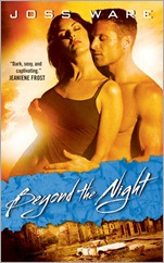 beyondthenight1