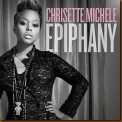 chrisette-michelle1
