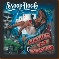 snoop-dogg-malice-in-wonderland