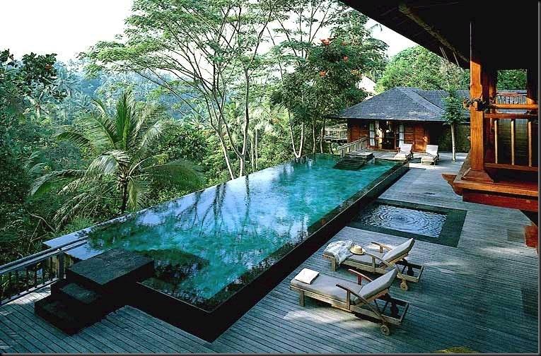 pool_begawan_giri's_private