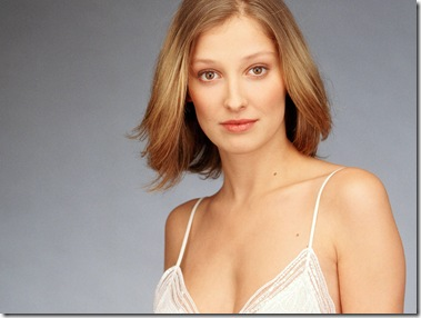 Alexandra maria lara wide (34)