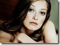 Alexandra maria lara wide (19)
