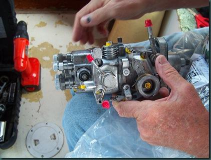 fuel pump 004