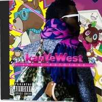 Kanye West – LVs & Autotune (2009)