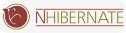 Logo de NHibernate
