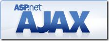 Logo de ASP.NET Ajax