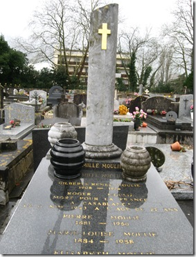 Bayona Cementerios 014