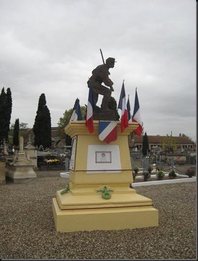 CEmenterio de Montauban 036