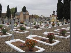 CEmenterio de Montauban 034