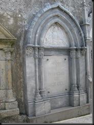 Cementerios de Luarca 077