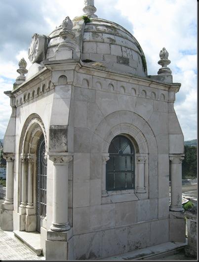 Cementerios de Luarca 072
