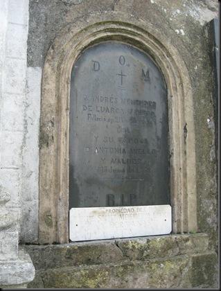 Cementerios de Luarca 062
