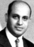 Dr. Yahia Al-Mashad