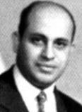 Dr. Yahia Al-Mashad