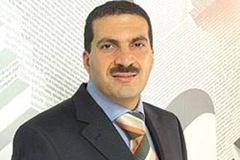 Amr Khalid