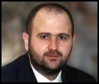 Majd_al_assad-01