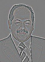 محمد علي ابراهيم