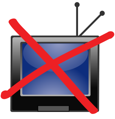 Image Result For Tv En Vivo Xd