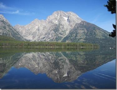 gt leigh lake reflect 3