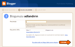 blogger-2-adım